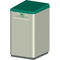 Climatizador DIGITAL CP30