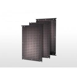 Panel Solar para piscina